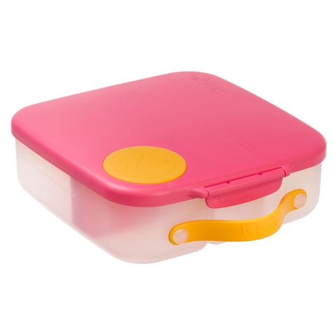 bbox b.box bento lunchbox NZ best sale apples deep