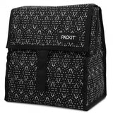 ackit Freezable Lunch Bag NZ cooler bag best sale