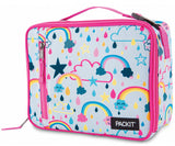 packit NZ kids freezable lunch bag cooler best sale promo discount