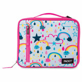 Packit NZ freezable classic lunch box bag cooler kids best sale promo discount