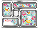 PlanetBox lunchbox NZ - The Lunchbox Queen