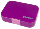 Yumbox bento lunchbox NZ