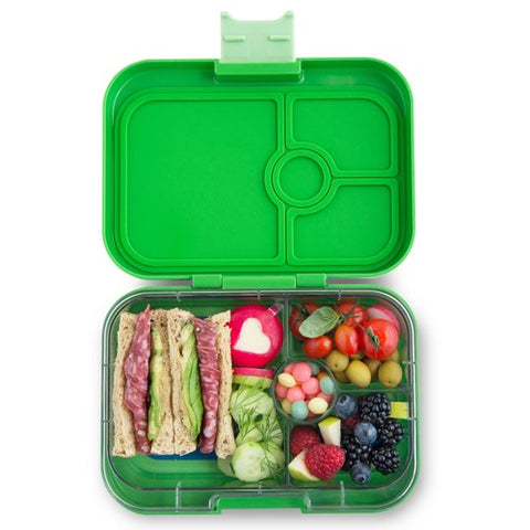 NZ yumbox bento lunchbox sale