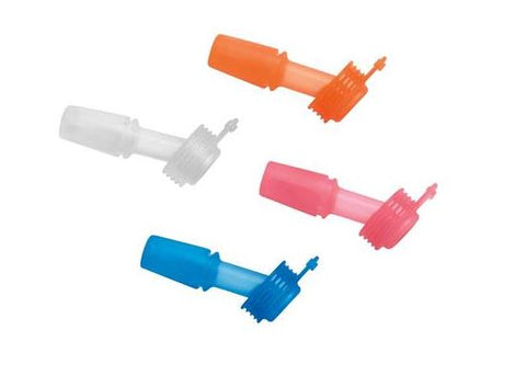 Camelbak Spare Parts for Kids 400ml Bottle 'Eddy PLUS' - Bite Valve Multipack