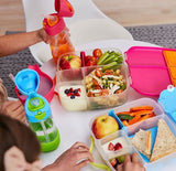 b.box lunchbox NZ best sale deep bento