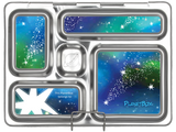 PlanetBox ROVER Extra Magnet Sets (lots of designs available)