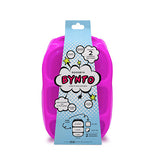 Goodbyn Bynto Lunchbox + 2 Leakproof Dippers - Purple. HURRY - LAST ONE!