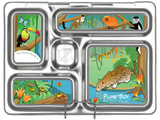 PlanetBox Rover - NZ's largest range of lunchboxes