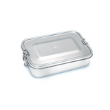 Leakproof Bento Box  - 3 Compartments (holds 6.5 cups)