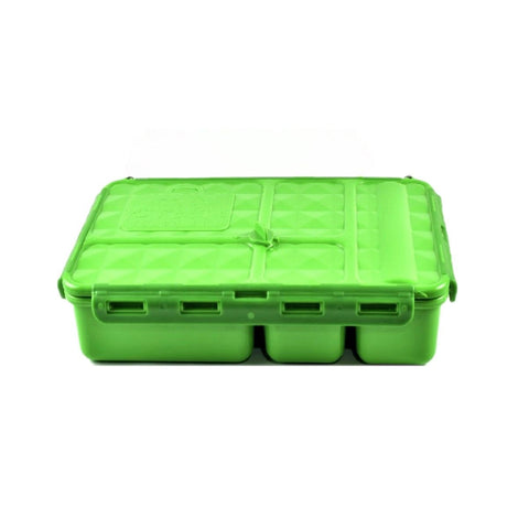 go green small bento box lunch box NZ sale best