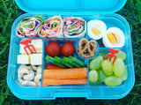 Yumbox best lunchbox
