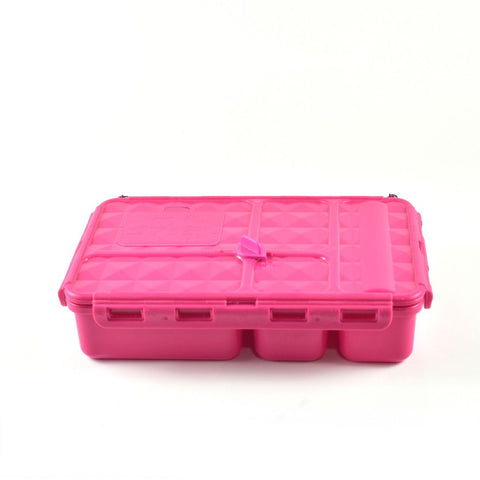 go green small bento box lunchbox NZ sale best