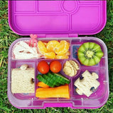 Best bento lunchbox