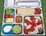 Planetbox bento lunchbox - The Lunchbox Queen NZ