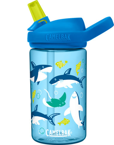 NZ Camelbak kids bottle sale discount code best shark