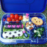 Which is the best kids lunchbox NZ?