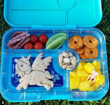 Yumbox NZ - largest range of bento boxes in NZ