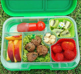 Mini tomato sauce mayo bottle lunchbox NZ kids best sale