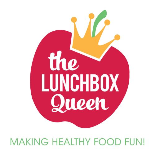 The Lunchbox Queen