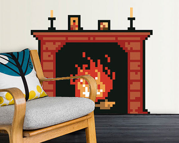 Buy accent wall stickers in the Philippines