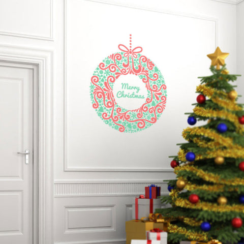 BlingDing Philippines Wall Decals Stickers – tagged \