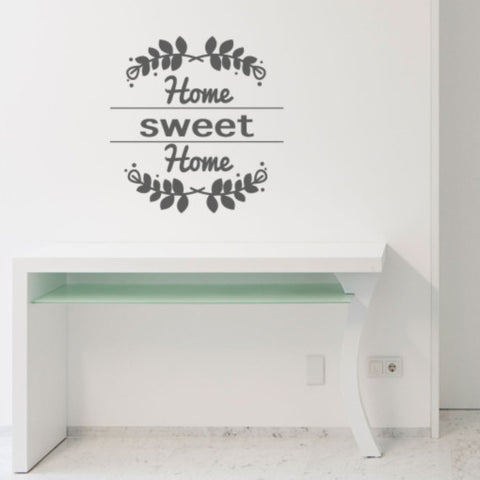 Cheap wall decals philippines quotation wall sticker decal home quotation wall sticker decal home sweet home blingding philippines gumiabroncs Gallery