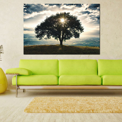 ... One Tree Hill Wall Prints & One Tree Hill Wall Prints u2013 BlingDing Philippines
