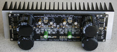 Holton Dual Channel Amplifier Module - NXL202PS