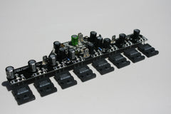 HPA-NXL800 R5 Dual Die Amplifier Module (New Available Now!)