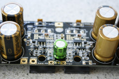 HPA-NXV101 R2 Signature Mono Block Amplifier Module