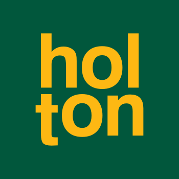 Holton Precision Audio