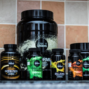 Best Quality Supplements UK