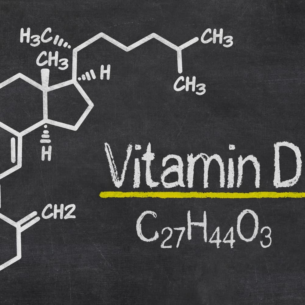 Vitamin D3 with Turmeric? #UpgradeYourNutrition #LeanGreens #Vitamin D3