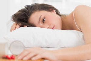 How To Stop Taking Sleeping Pills