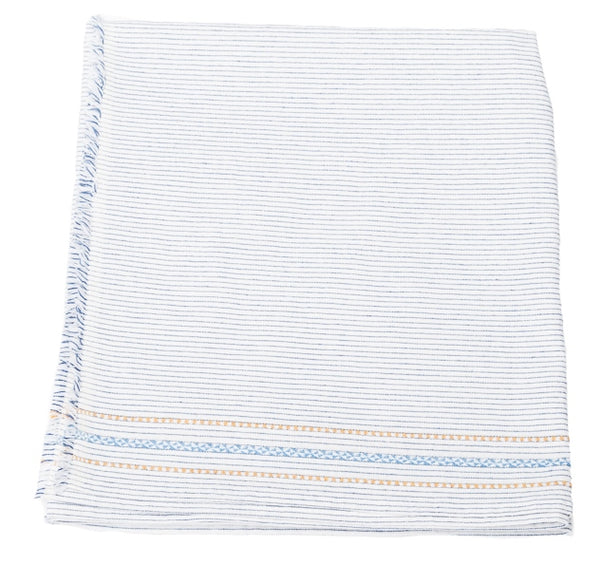 Nizza summer towels