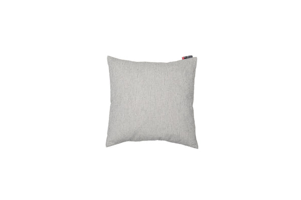 Nizza pillow set of 2