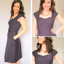 Load image into Gallery viewer, Cambie Dress