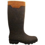 nat-2™ Rugged Prime Bully vegan cork (M) | 100% waterproof rainboots