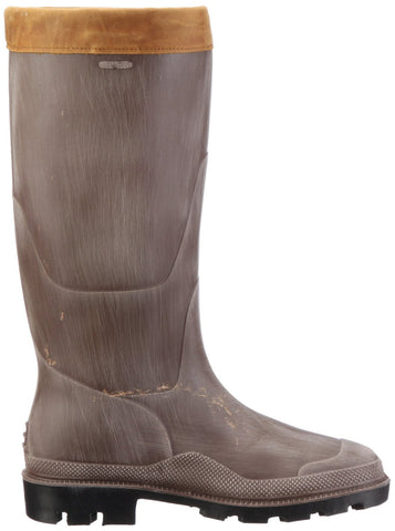 nat-2 Rugged™ Prime Bully grey brown (M)