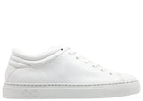 nat-2™ Sleek Low all white (W/M)