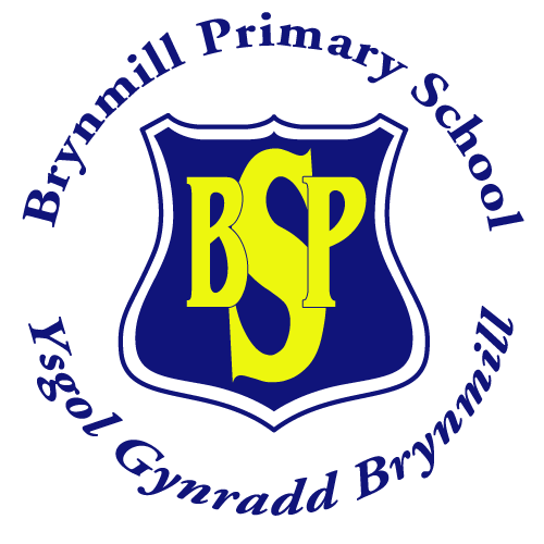 Brynmill Primary
