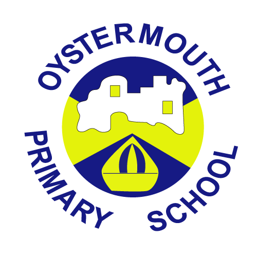 Oystermouth Primary