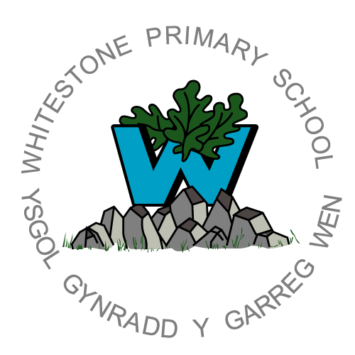 Whitestone Primary