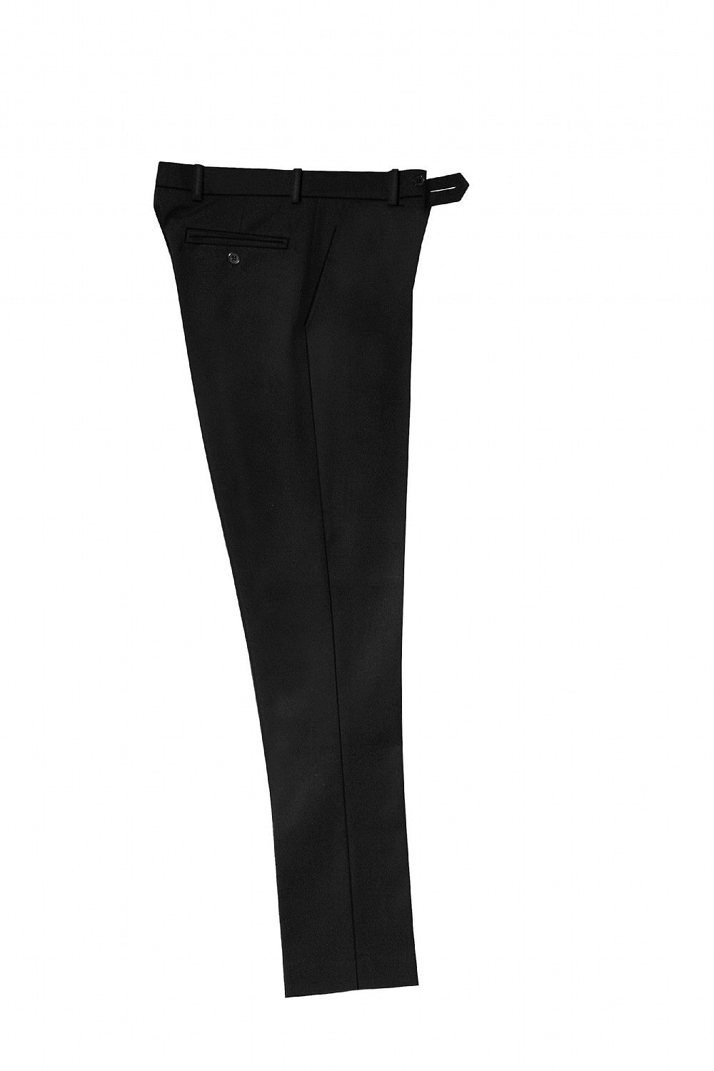 Mens Skinny Trouser - Slimbridge