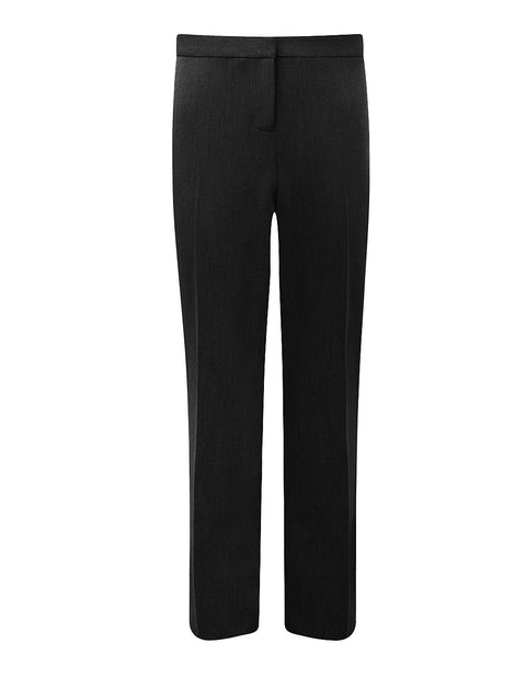 Girls Slim Trouser - Trimley