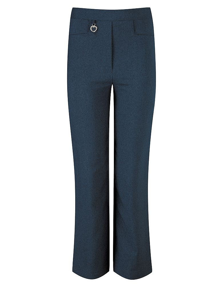 Girls Trousers - Junior