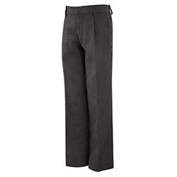 Pulborough Junior Pull On Trouser