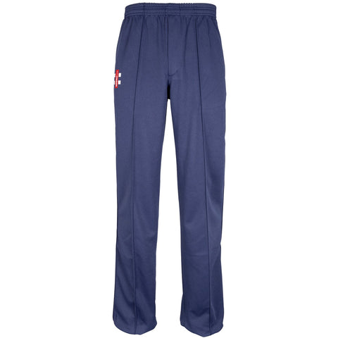 Mumbles CC Match Trousers - Matrix