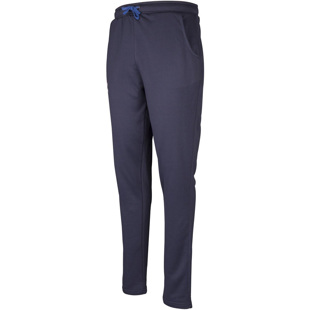 Mumbles CC Match Trousers - Pro Performance