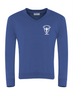 Christchurch Primary (V-Neck)